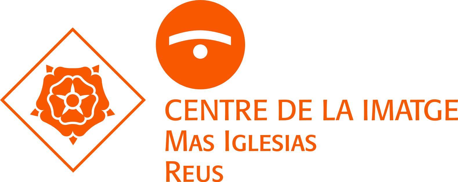 CIMIR_Logo