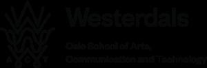 Logo Westerdals