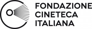 111010-cineteca-logo-temp