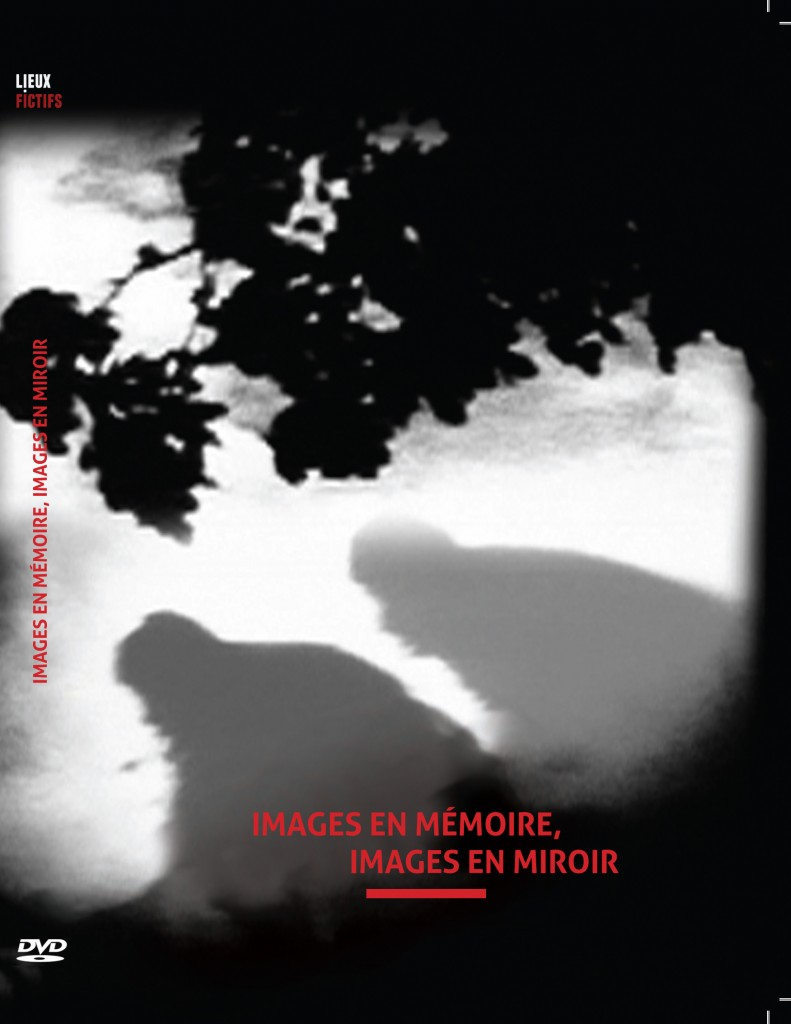DVD_Book Cover IMIM